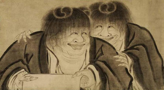 cropped-happy-monks1.jpg