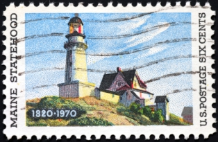 places-to-visit-in-maine-01