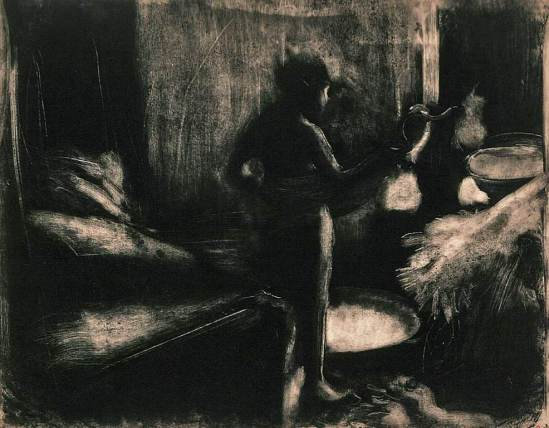 edgar-degas-monotype
